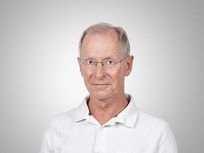 Dr. med. Michael Wahls Facharzt für Hals-Nasen-Ohrenheilkunde